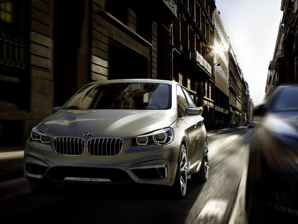BMW Concept Active Tourer Outdoor_2013_01
