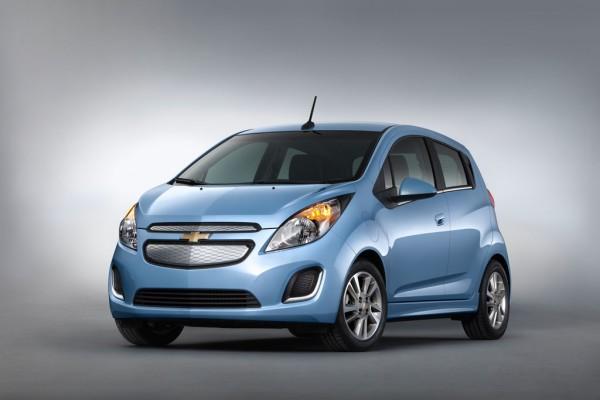 Chevrolet-Spark-EV-2013_01