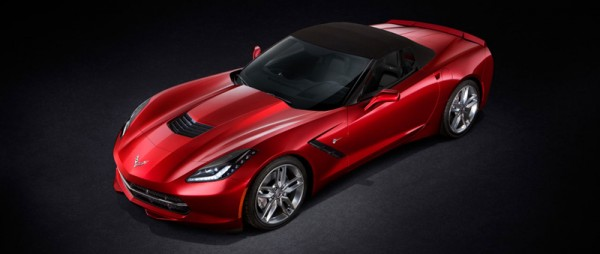 Corvette_Stingray_Cabrio_2013_04