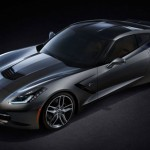 Corvette_Stingray_Coupe_2013_01