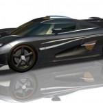 Koenigsegg_One_1_2013_01