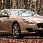 Maserati_Quattroporte_2013_01
