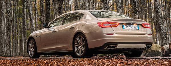 Maserati_Quattroporte_2013_02