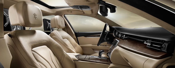 Maserati_Quattroporte_2013_03