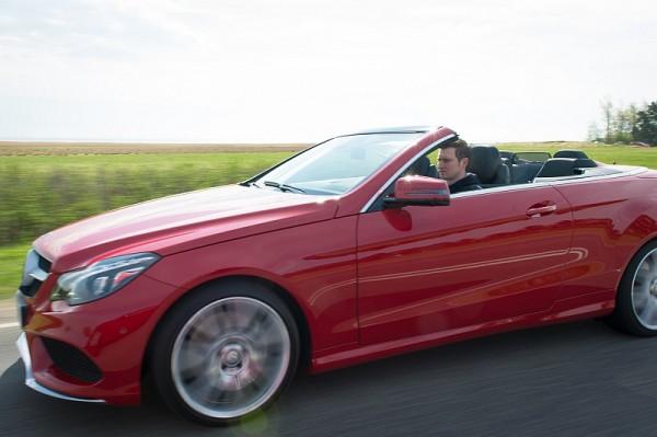 Mercedes-E-Klasse-Cabrio-2013
