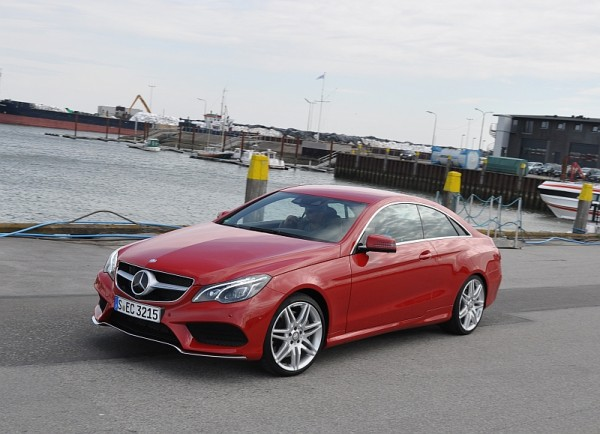 Mercedes-E-Klasse-Coupe-2013-02