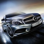 Mercedes_A45_AMG_2013_01