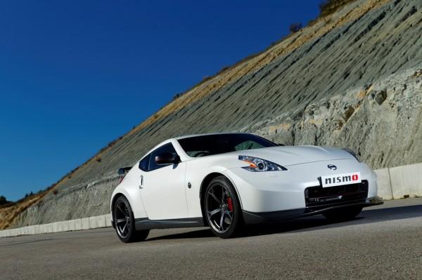 Nissan_370Z_Nismo_2013_01