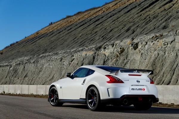 Nissan_370Z_Nismo_2013_02