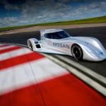 Nissan_ZEOD_RC_2013_01