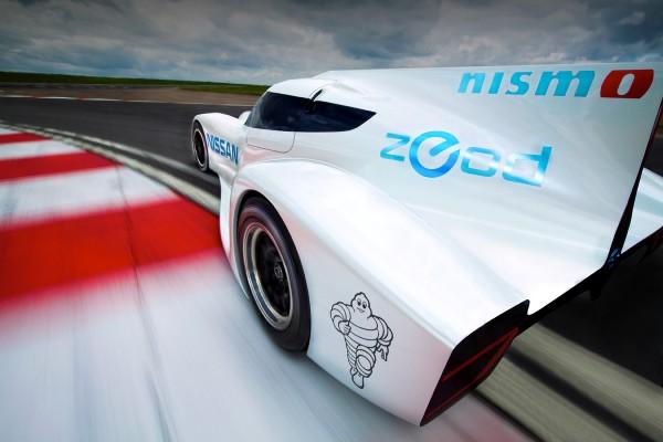 Nissan_ZEOD_RC_2013_02