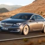 Opel_Insignia_2013_01