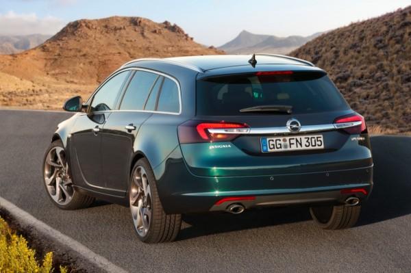Opel_Insignia_2013_02