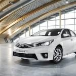 Toyota_Corolla_2014_01