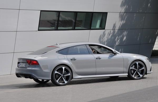 Audi RS7 Sportback Fahrbericht 001