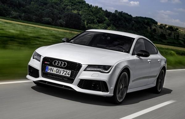 Audi RS7 Sportback Fahrbericht 002