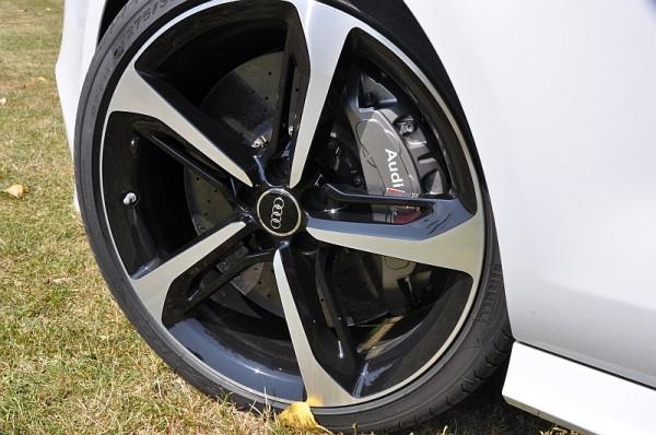 Audi RS7 Sportback Fahrbericht 008