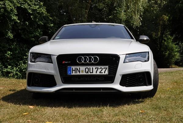 Audi RS7 Sportback Fahrbericht 011