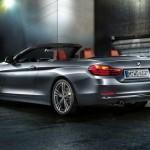 BMW 4er Cabrio2