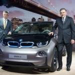 BMW i§_Weltpremiere_20130729_01