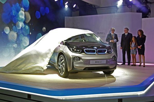 BMW i§_Weltpremiere_20130729_02