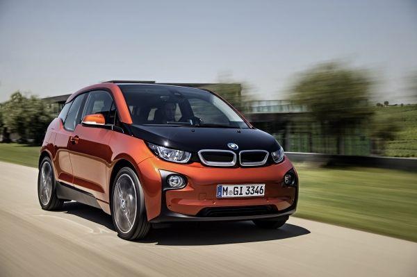 BMW i§_Weltpremiere_20130729_03
