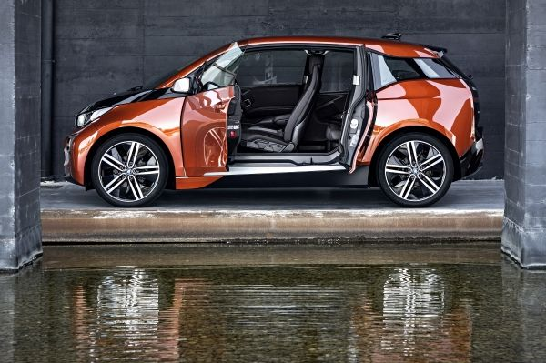 BMW i§_Weltpremiere_20130729_04