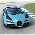 Bugatti Veyron Grand Sport Vitesse Edition JP Wimille_2013_01