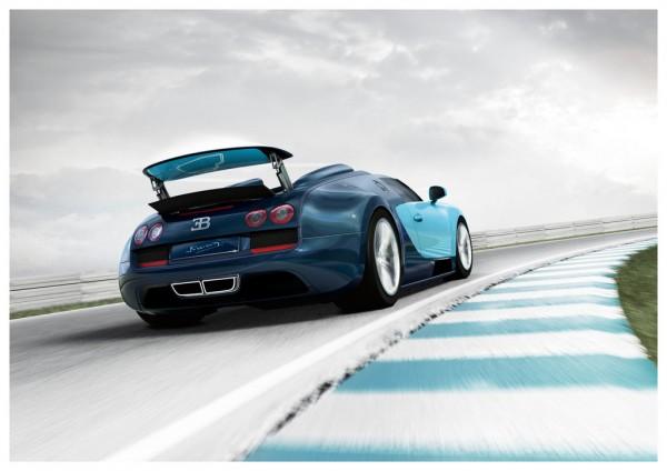 Bugatti Veyron Grand Sport Vitesse Edition JP Wimille_2013_02