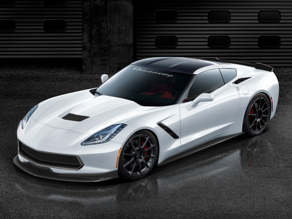 Hennessey_Corvette C7_Upgrade_2013_01