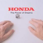 Honda_Video_2013_01