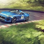 Jaguar_Project_7_2013_01