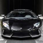 Lamborghini_Aventador_2013_01