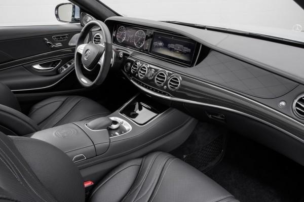 Mercedes S63 AMG_2013_04