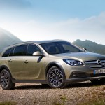 Opel-Insignia-Country-Tourer-2013_01