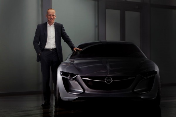 Opel-Monza-2013_02