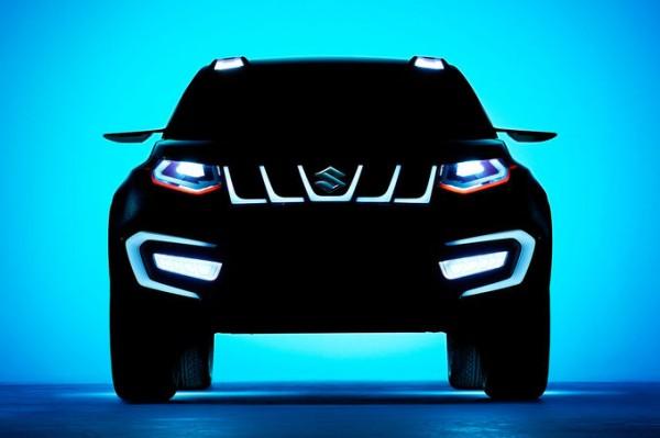 Suzuki-iV4-Concept-2013-01