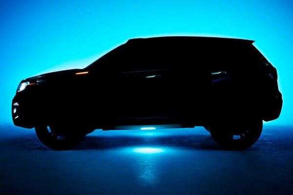 Suzuki-iV4-Concept-f2013-02