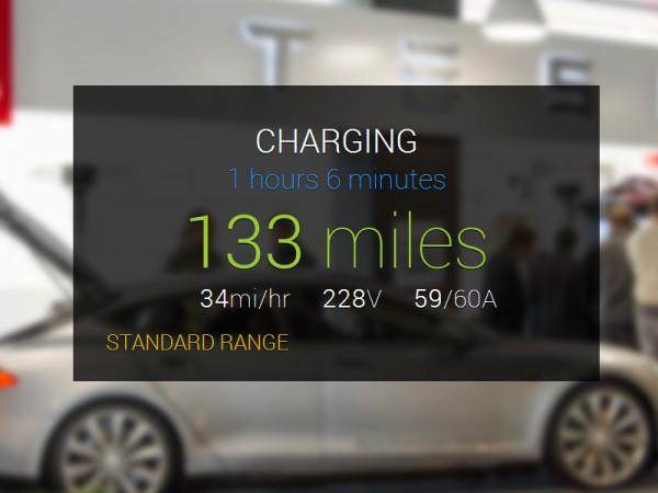 Tesla-S_Google-Glass_2013_01
