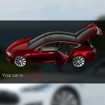 Tesla-S_Google-Glass_2013_02
