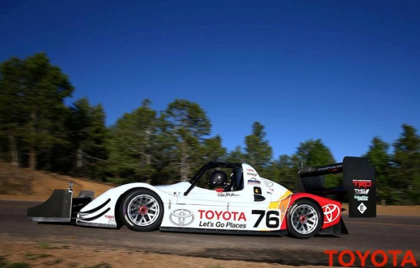 Toyota TMG EV P002_2013_01