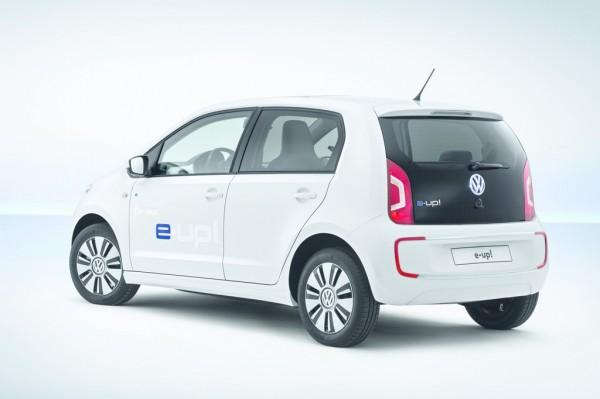 VW_E_UP_2013_02