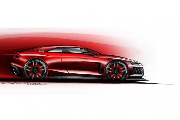 Audi Quattro Sport E-Tron Concept_2013_02