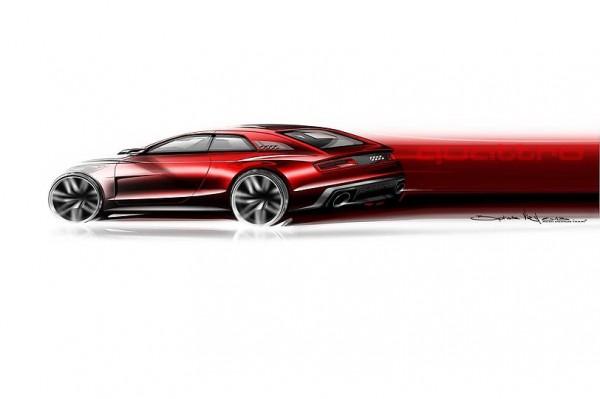 Audi Quattro Sport E-Tron Concept_2013_03