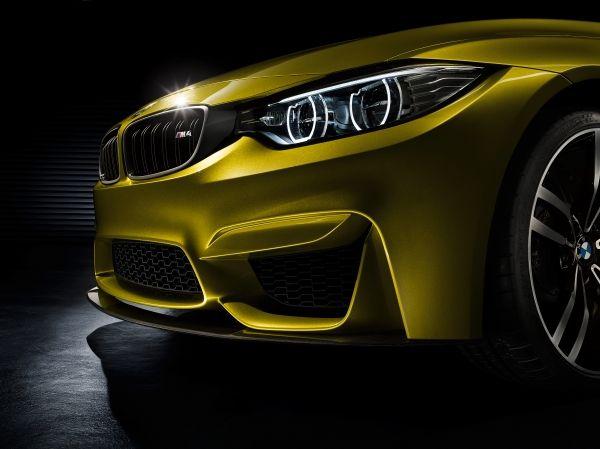 BMW Concept M4 Coupé_2013_04