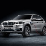 BMW_X5_eDrive_2013_01