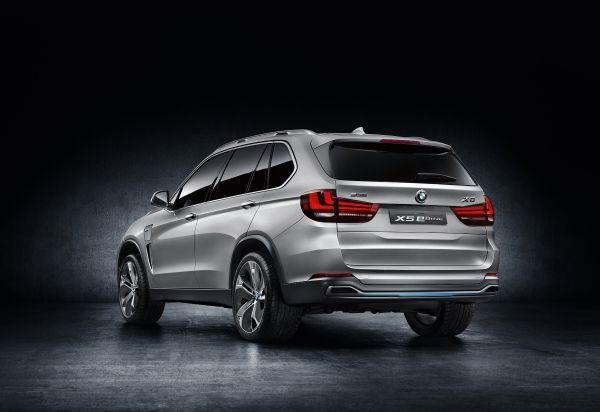 BMW_X5_eDrive_2013_02
