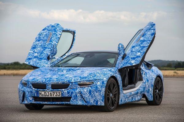 BMW_i8_2013_03