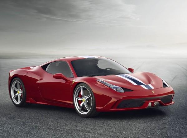 Ferrari 458 Sepciale_2013_01