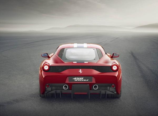 Ferrari 458 Sepciale_2013_02
